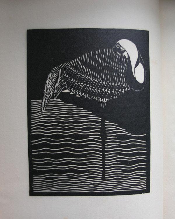 ... Jessurun de Mesquita teached Maurits Cornelis Escher | FTN-books: https://ftn-blog.com/2016/08/31/samuel-jessurun-de-mesquita-teached...