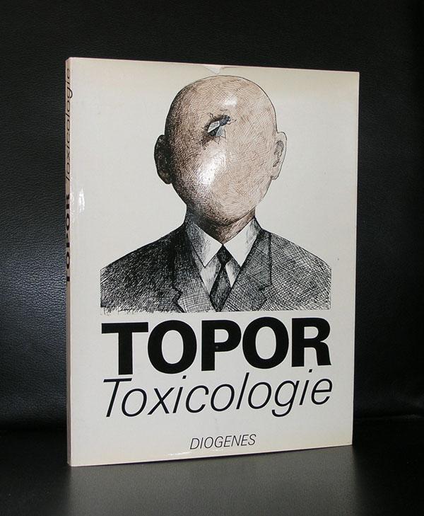 Roland Topor…an original drawing | FTN-books: https://ftn-blog.com/2016/08/26/roland-topor-an-original-drawing
