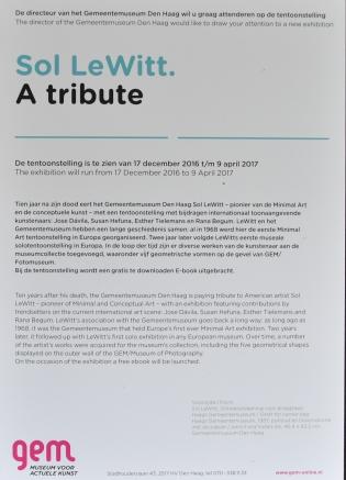 lewitt-tribute-b