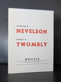 nevelson-twombly-a