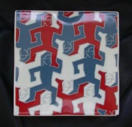 escher-ceramic-box-a