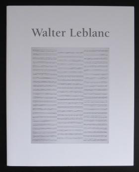 Leblanc
