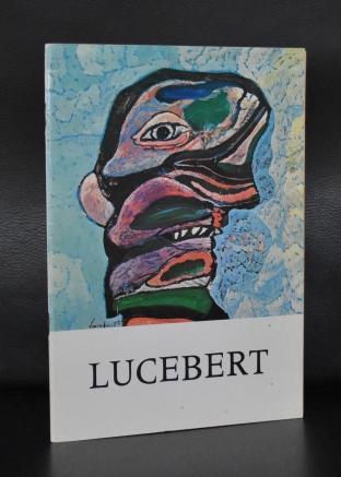 lucebert-mordo-a