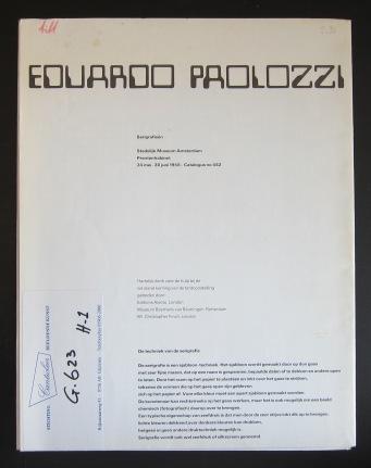 paolozzi-cata-c