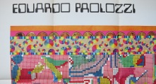 paolozzi-cata-g