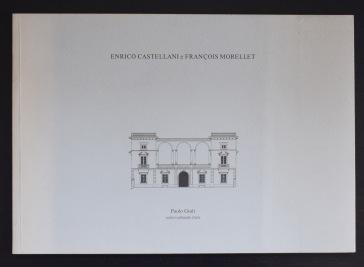 morellet-castellani