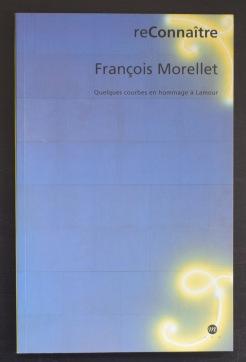 morellet-nancy
