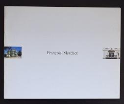 morellet-telmo
