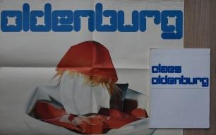 oldenburg c