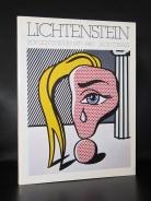 lichtenstein cowart a