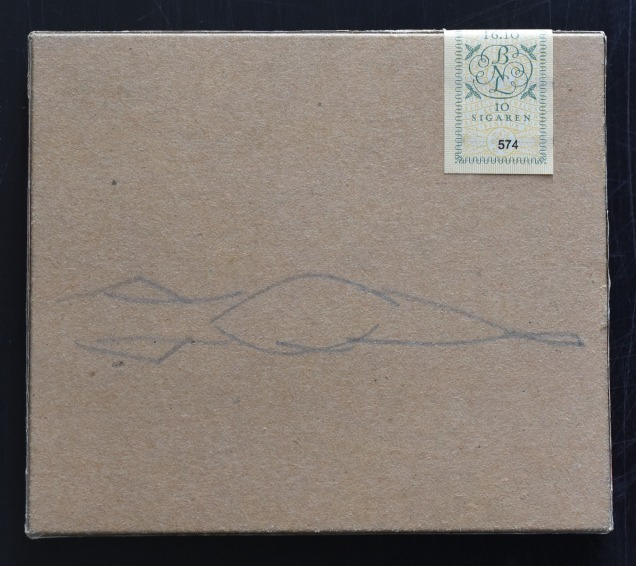 dirkx 501.JPG