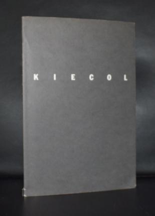 kiecol